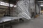 Aluminium Systems Greece, Profilco, Greek aluminium extrusion industry